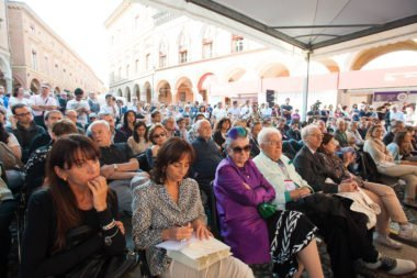 19-20-21.06.15, Bologna, REUNION, Il primo raduno mondiale dei laureati Università di Bologna - Foto CAMERA7