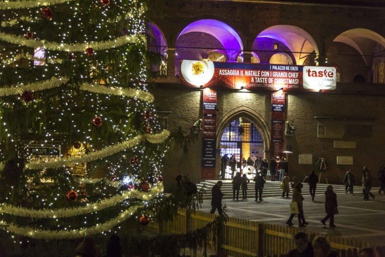 taste_of_christmas_palazzo-re-enzo