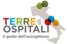 terre_ospitali_logo_def