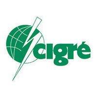 CIGRE logo 38x29mm réserve