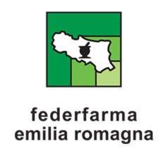 Federfarma Emilia Romagna_250x230