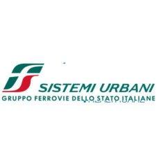 Logo-FSSU_2013