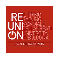 REUNION_logo_400