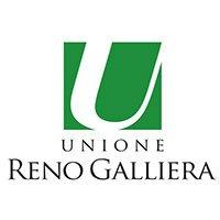 Unione Reno Galliera Logo