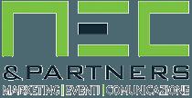 Marketing Eventi Comunicazione - MEC & Partners