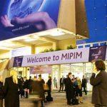MIPIM 2017