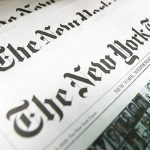 new-york-times-hed