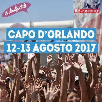 2017_08_04_promo_CAPODORLANDO