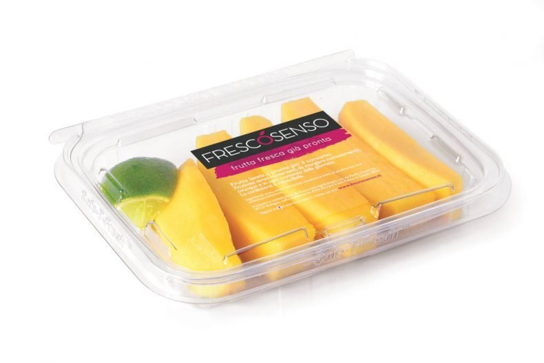 FrescoSenso vaschetta frutta2_ok