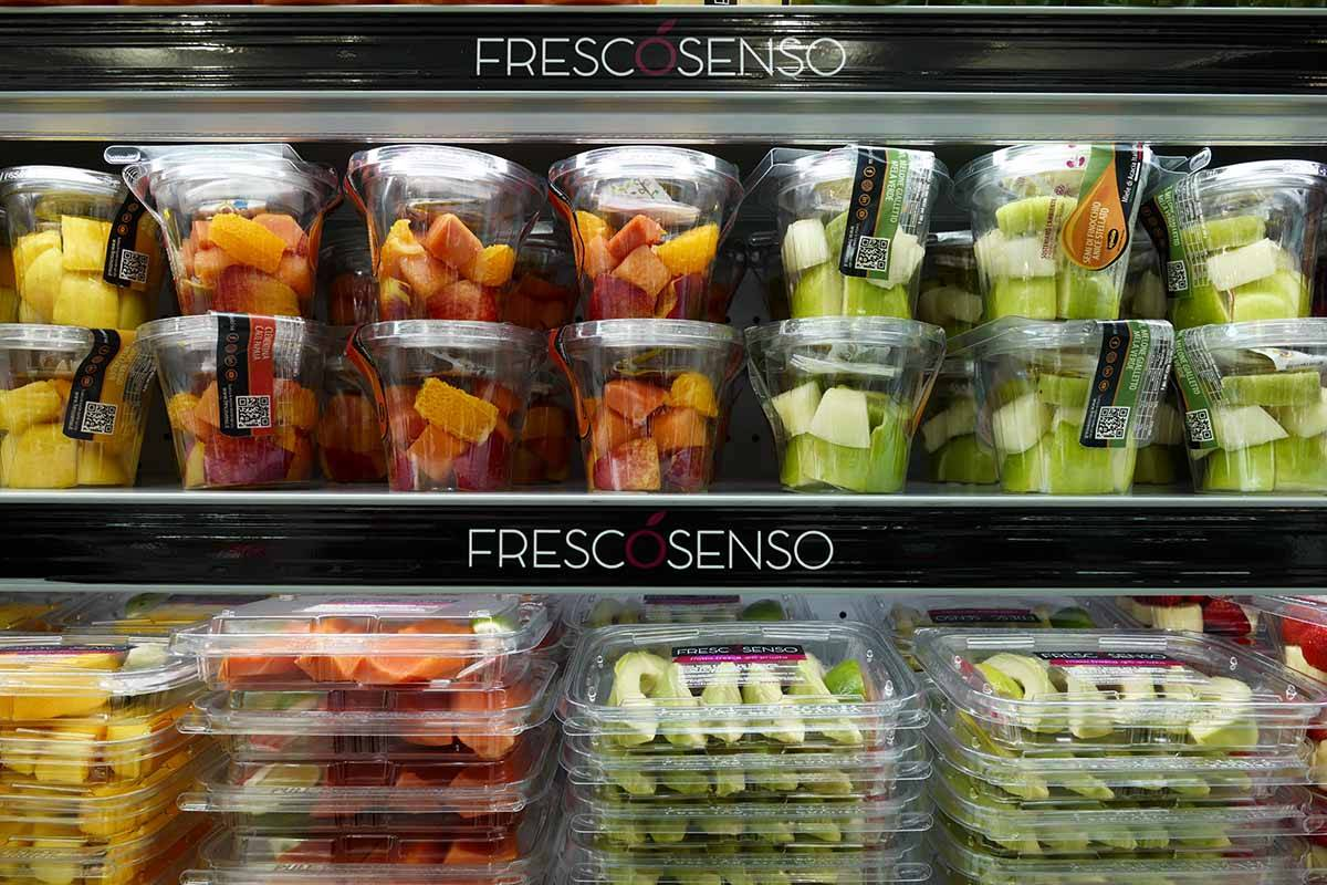 fresco_senso_frutta