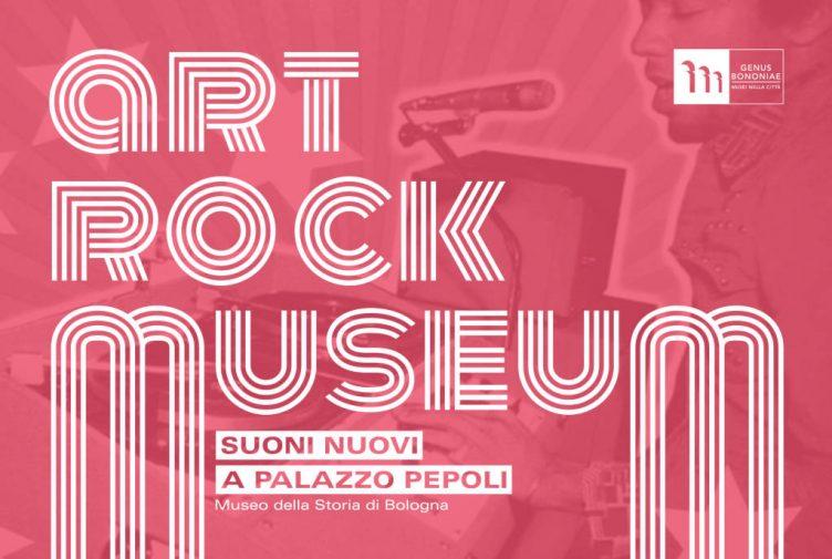 Ufficio Stampa A Tempo Di Musica Per Artrockmuseum Comunicazione Ufficio Stampa Marketing Eventi Mec Partners