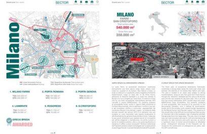 Milano_SistemiUrbani_mec