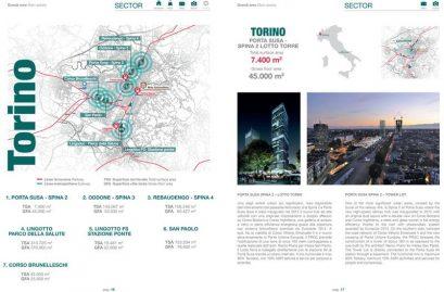 Torino_SistemiUrbani_mec