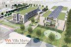 villa-marta-1